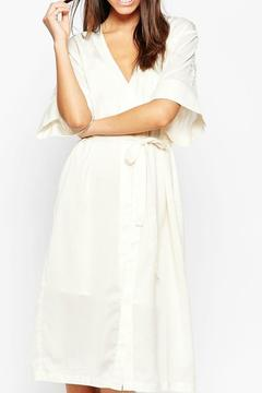 Shoptiques Product: We're Dreamers Robe