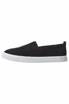 Shoptiques Product: Minnetonka Gabi Slip-On
