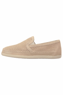 Shoptiques Product: Minnetonka Pacific Slip-On
