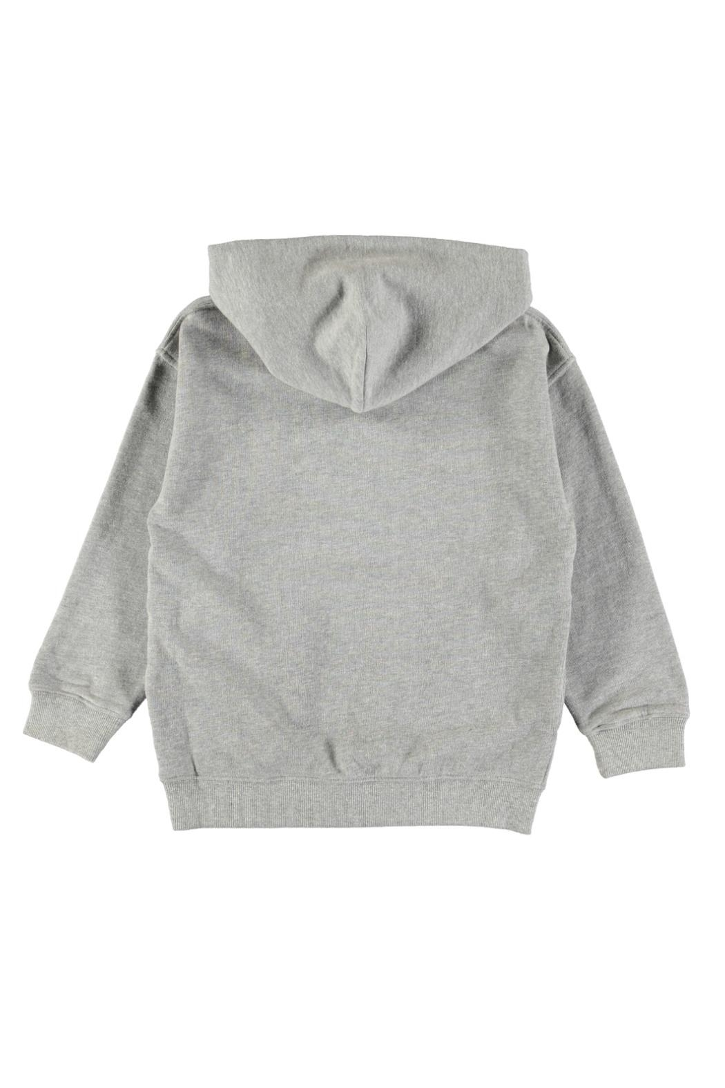 Molo Mino Hoodie - Front Full Image