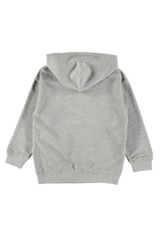 Molo Mino Hoodie - Front full body