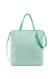 Sorial Mint Oceana Mini Tote - Product Mini Image