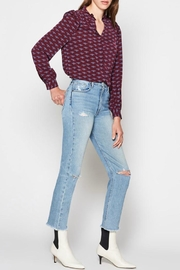 Joie Mintee F Top - Side cropped