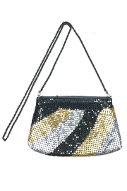 Minx Disco Nights Purse - Product Mini Image