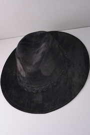 Minx Jacobs Hat - Front cropped
