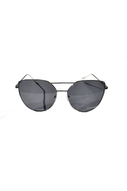 Minx Mod Star Sunglasses - Front cropped