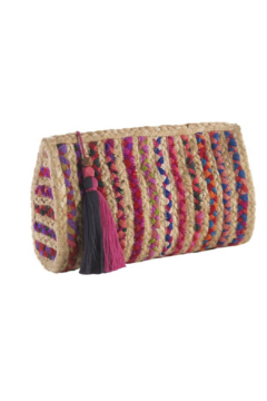 Shiraleah Mirabel Clutch - Product List Image