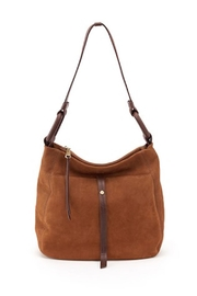 Hobo Mirage Shoulder Bag - Product Mini Image