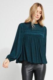 Gentle Fawn Mirant Blouse - Product Mini Image