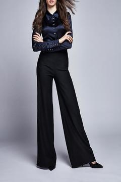 Shoptiques Product: Adelaide Trousers