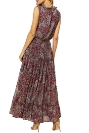 Misa Los Angeles Hollen Dress - Other