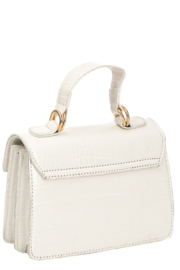 Fame Accessories Mischa Mini Bag - Front full body