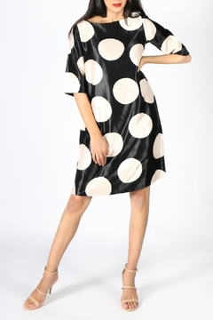 Rasa Misha Gola Dress - Product List Image