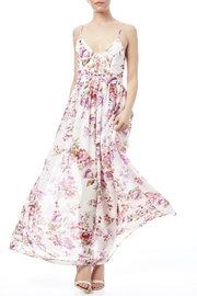 miss avenue  Cynthia Maxi - Product Mini Image