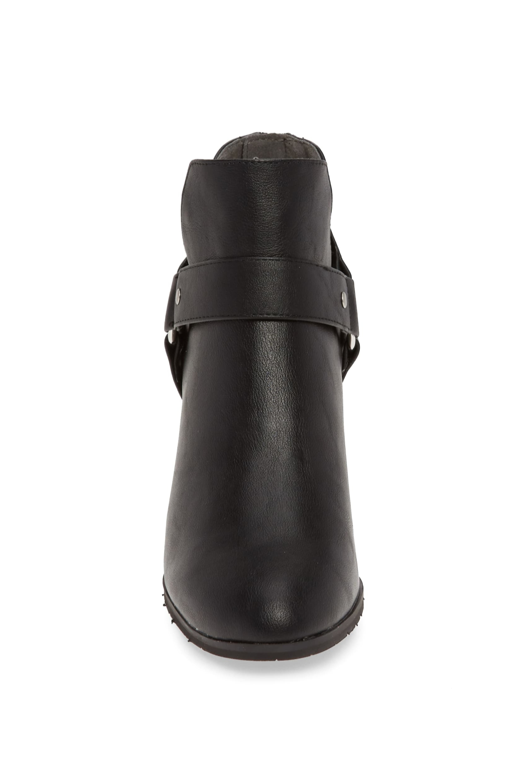 BC Footwear Miss Independent Bootie - Side Cropped Image