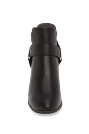 BC Footwear Miss Independent Bootie - Side cropped