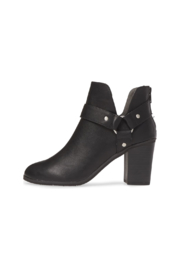 BC Footwear Miss Independent Bootie - Front full body