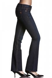 Miss Me Audrina Boot Cut - Front full body