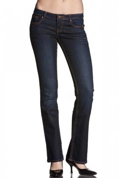 Miss Me Audrina Boot Cut - Product List Image