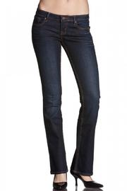 Miss Me Audrina Boot Cut - Front cropped