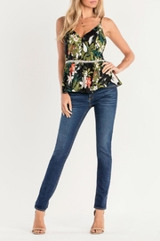 Miss Me Essential Midrise Skinny Jean - Other