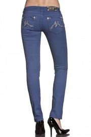 Miss Me Jeans - Front cropped