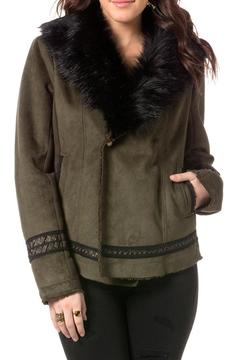 Shoptiques Product: Viking Jacket