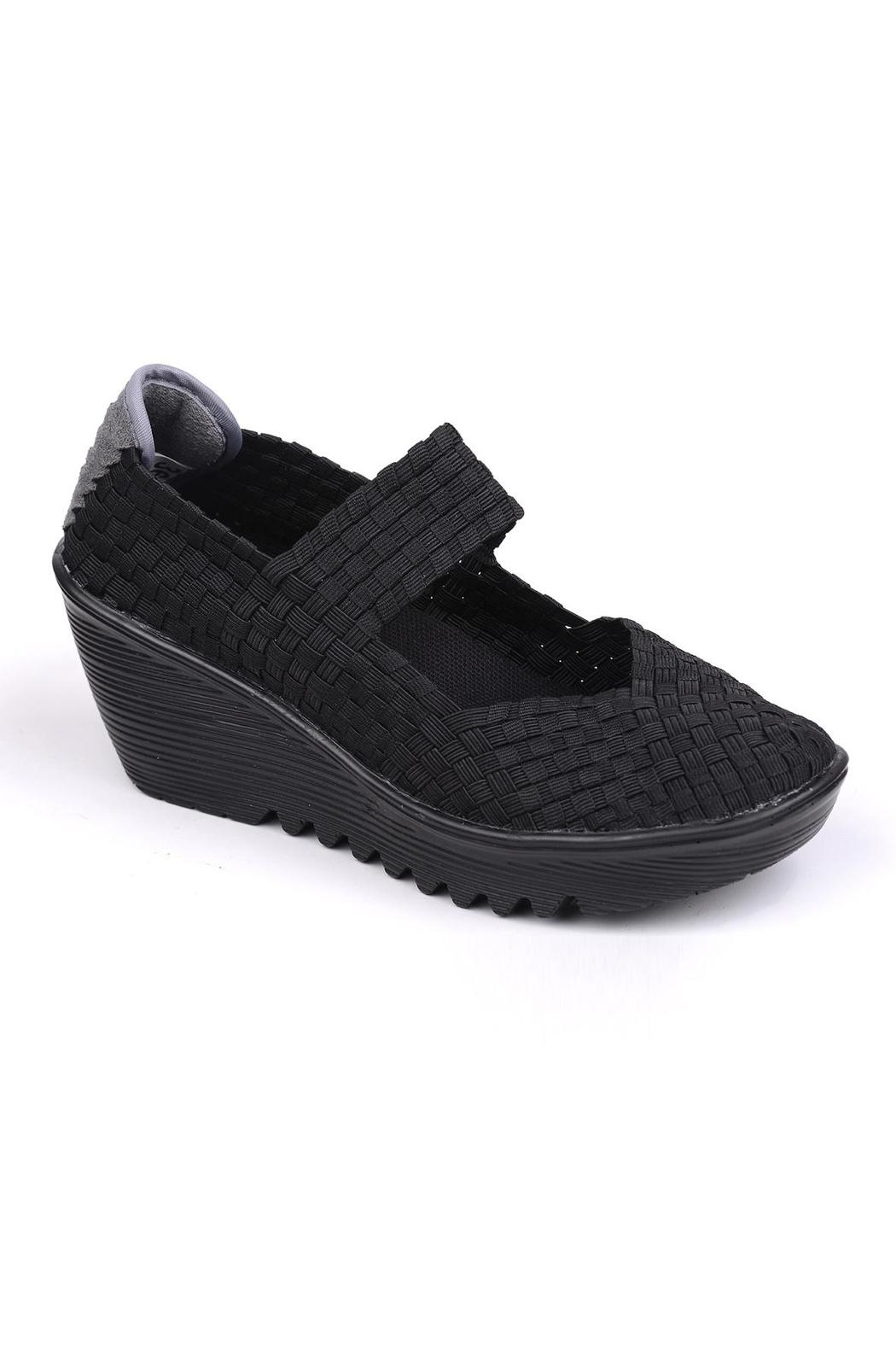 Miss Smart Shoes Price