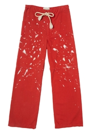 Riley  Mission Trouser - Product Mini Image