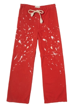 Riley  Mission Trouser - Product List Image