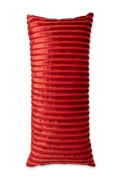 Missoni Coomba Red - Alternate List Image