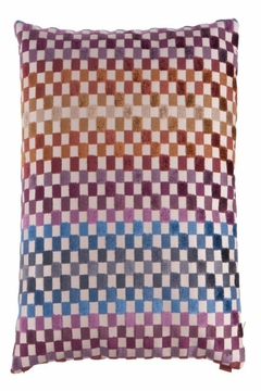 Missoni Maseko Pillow - Alternate List Image