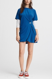 Rag & Bone Mitchell Dress - Product Mini Image