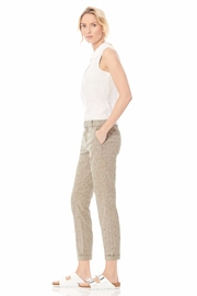 Ecru Mitchelle Pant - Product Mini Image