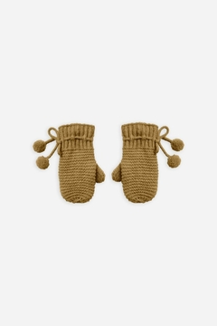 Rylee & Cru Mittens - Product List Image
