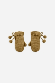 Rylee & Cru Mittens - Product Mini Image