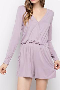 Mittoshop Perfect Pockets Romper - Product List Image