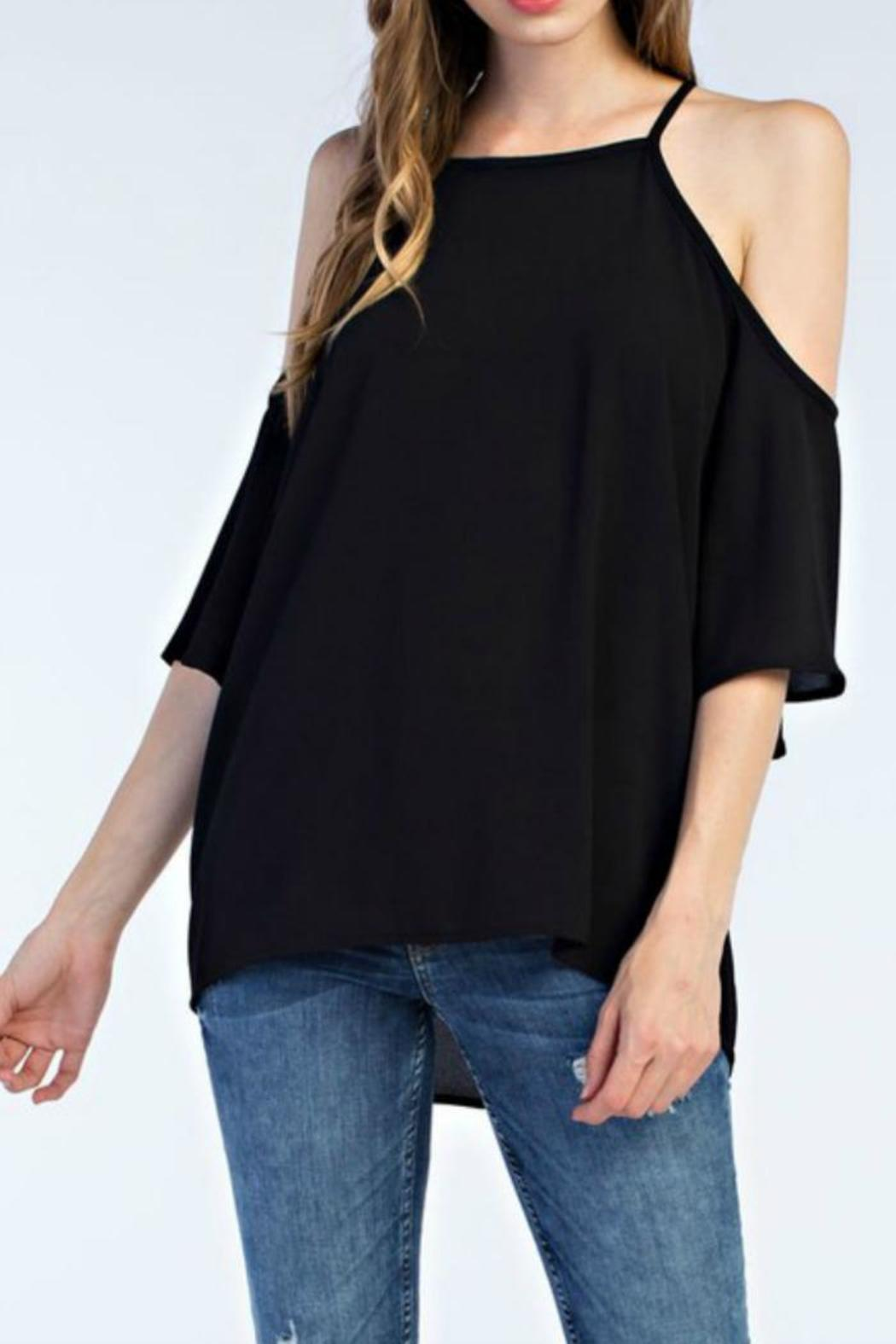 mittoshop the everything blouse from wyckoff by bedford bask