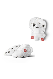 Goumi Kids Mitts & Boots Limited Edition Many Moons - Product Mini Image