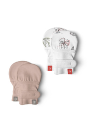 Goumi Kids Mitts & Mitts - Product Mini Image