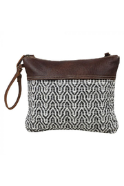 Myra Bags Mix Match Small Crossbody - Front cropped