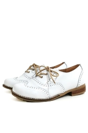 MIYE COLLAZZO Little Prince Shoes - Product Mini Image
