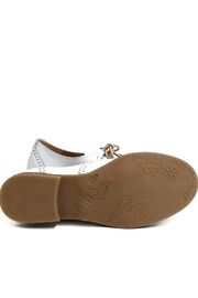 MIYE COLLAZZO Little Prince Shoes - Other