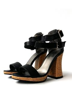 Shoptiques Product: Sandal Leather