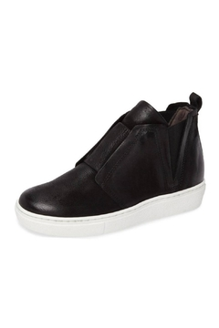 Shoptiques Product: Black High Top