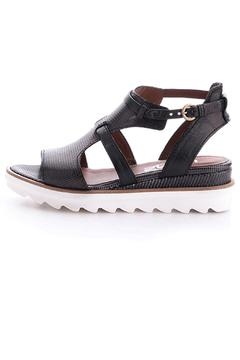 MJUS Miami Sandal - Alternate List Image
