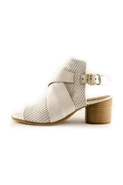 MJUS Mjus - White Sandal - Product Mini Image