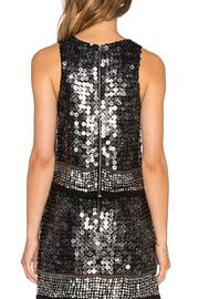 MLV Jack Sequin Top - Side cropped