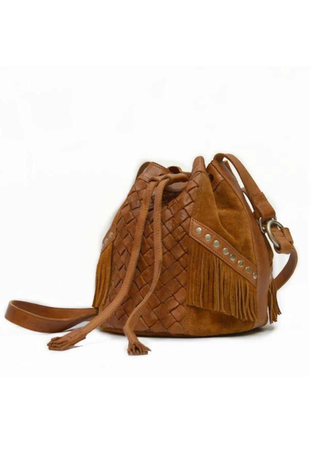 Image Result For Bucket Bags