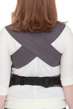 Moby Wrap Baby Carrier - Alternate List Image